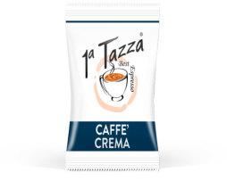 1tazza-caffe-crema