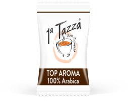 1tazza_arabica
