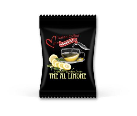 the-al-limone